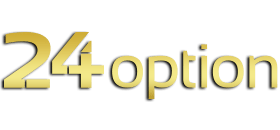 24option review- online forex trading broker review