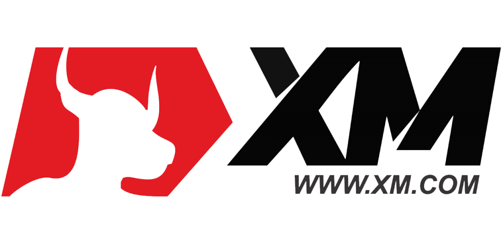 xm review- online forex trading broker review