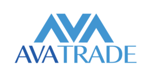 avatrade review- online forex trading broker review