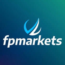 Fpmarkets australian forex broker