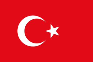 top 10 online forex trading brokers in turkey