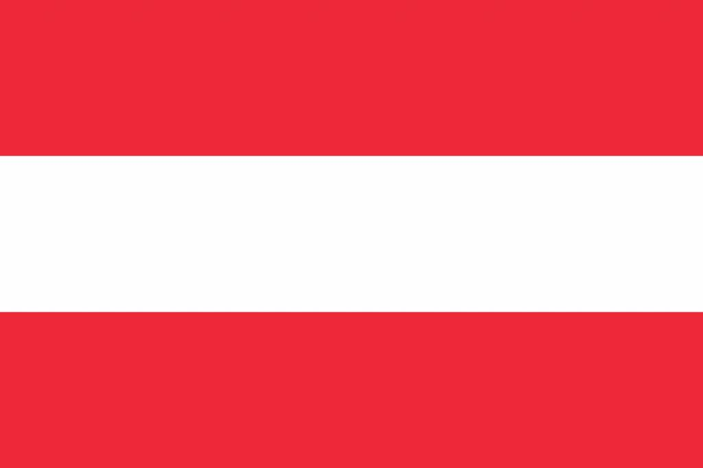 top 10 online forex trading brokers in austria