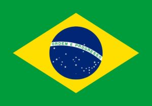 top 10 online forex trading brokers in brazil