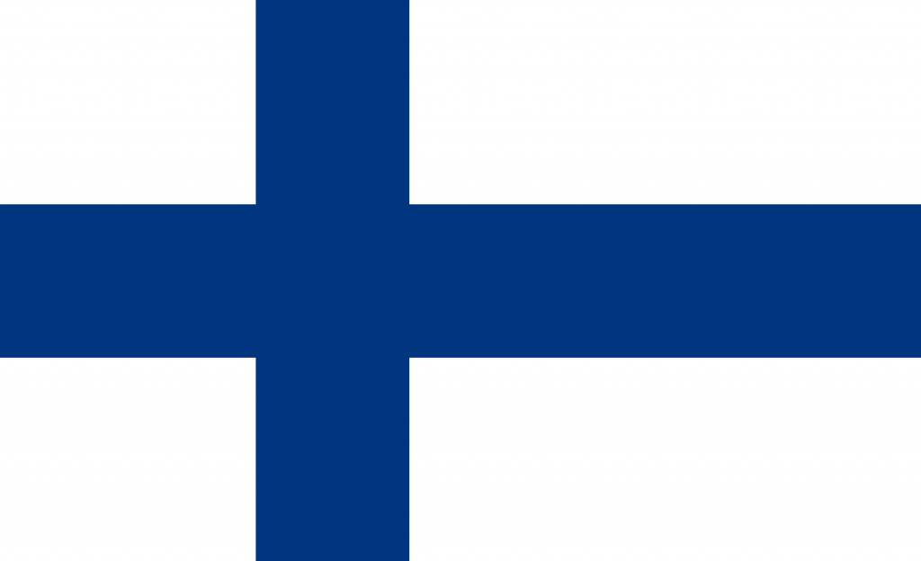top 10 online forex trading brokers in finland
