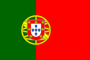 top 10 online forex trading brokers in portugal