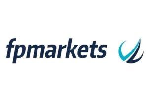 fpmarkets-logo-3-2