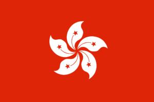 best forex brokers in hong kong hk
