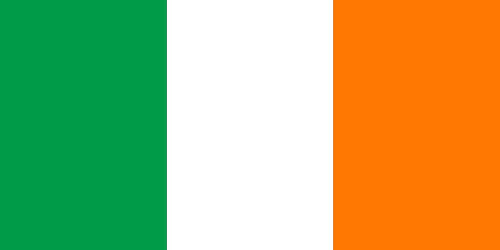 top 10 online forex trading brokers in ireland