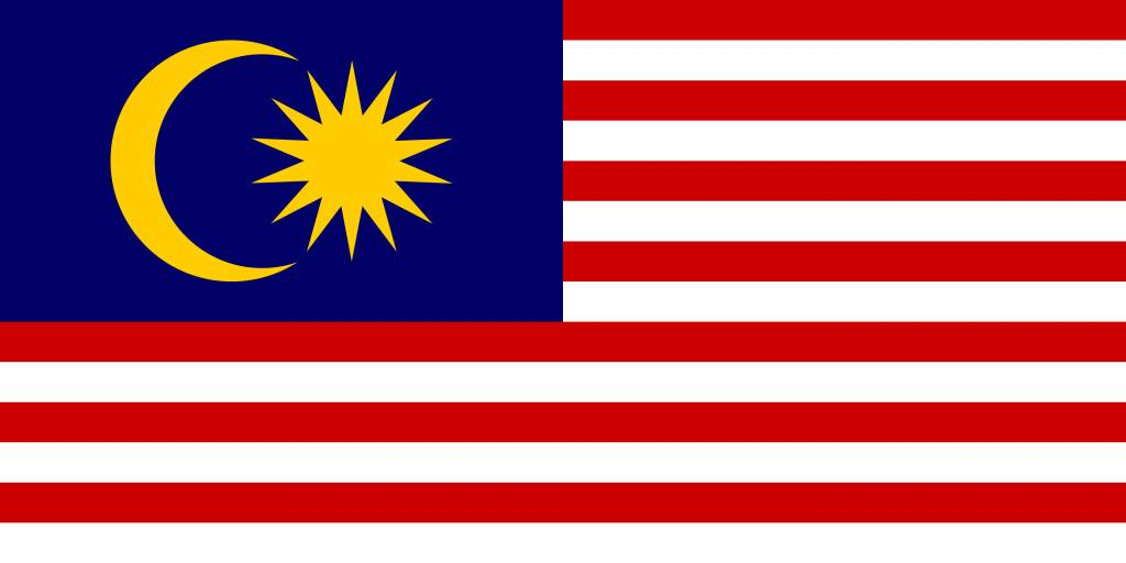 forex brokers in malaysia