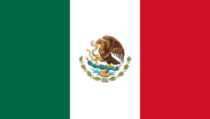 best forex brokers in mexico