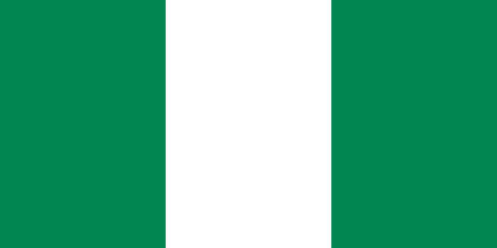 top 10 online forex trading brokers in nigeria