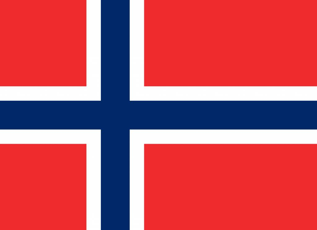 top 10 online forex trading brokers in norway
