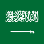 top 10 online forex trading brokers in saudi arabia