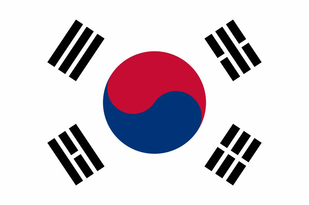 top 10 online forex trading brokers in south korea