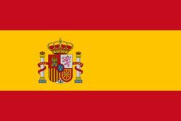best forex brokers in spain
