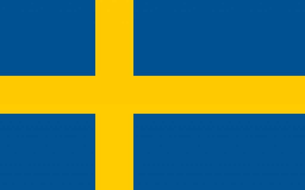 top 10 online forex trading brokers in sweden