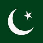 best forex broker in pakistan