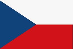 forex broker in czech republic