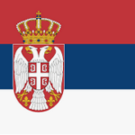 best forex broker in serbia