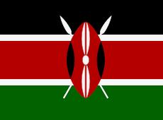 best forex broker in kenya
