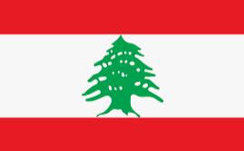 best forex broker in lebanon