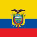 best foex broker in ecuador