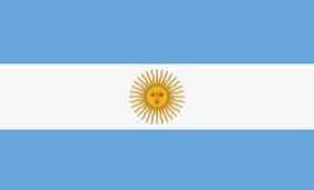 best forex broker in argentina