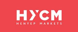 hycm forex broker