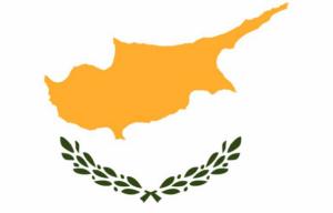 forex broker in cyprus