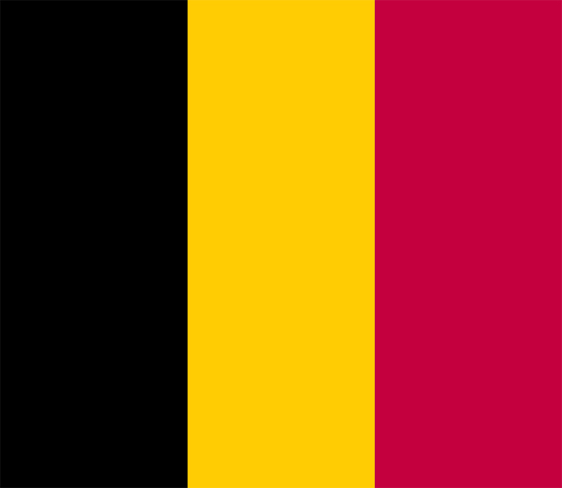 forex trading Belgium