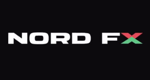 nord fx review